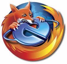 Sicherheit im Internet Explorer