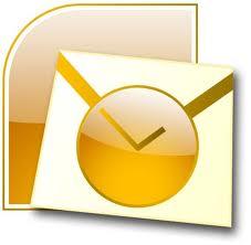 So sichern Sie Outlook - Einfach und kostenlos