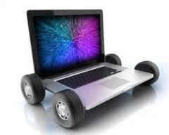 Ist dein PC langsam? Hier kostenlos Tunen!
