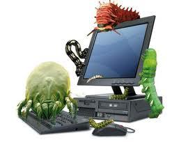 Überprüfen Sie Ihren PC auf Malware frei