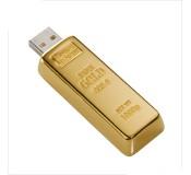 Ein bisschen über USB-Schlüssel