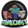 Das Spiel Minecraft
