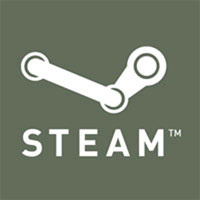 Schnellere Downloads mit Steam