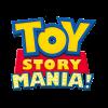 Wir haben Toy Story Mania ausprobiert ...