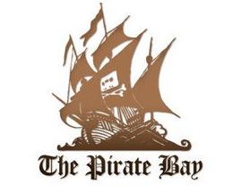 Umgehen Sie die Barriere von Pirate Bay