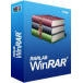 WinRAR 5.20 ist hier und zum Download bereit!