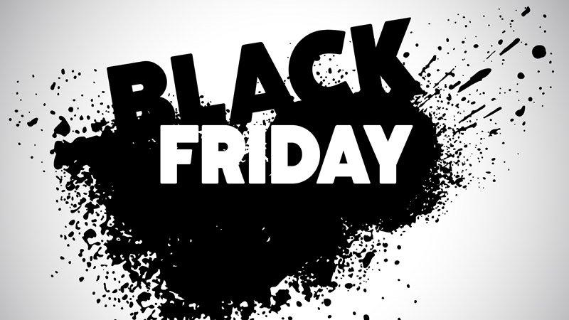 Guide zu Black Friday Stores in Dänemark