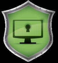 Was ist Spyware und ist es gefährlich?