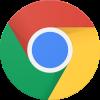 Google ändert mit neuesten Projekten die Zukunft der Spieleindustrie