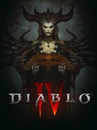 Diablo IV ist endlich angekündigt und auf dem Weg