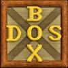 Eine DOSBox-Anleitung für Anfänger