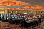 das beste deutsche online casino