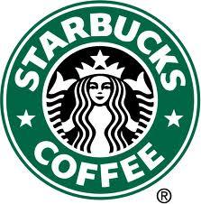 Logo & Grafiken