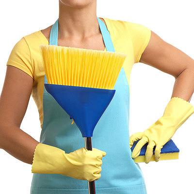 Disk Cleaners