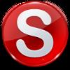 Advanced Spyware Remover Free - Boxshot