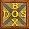 DosBox Frontend Reloaded