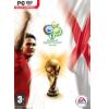 FIFA World Cup - Boxshot