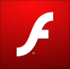Flash Player - Boxshot