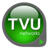 TVU Player - Boxshot