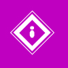SiSoftware Sandra Lite - Boxshot