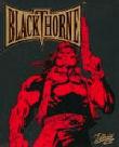 BlackThorne - Boxshot