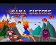Giana Sisters - Boxshot