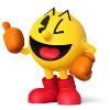PacMan Adventures 3D - Boxshot
