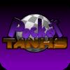 Pocket Tanks - Boxshot