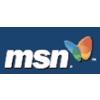 MSN Explorer - Boxshot