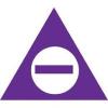 CyberScrub Privacy Suite - Boxshot