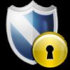 Total Privacy - Boxshot