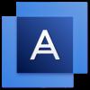 Acronis True Image - Boxshot
