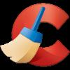 CCleaner - Boxshot