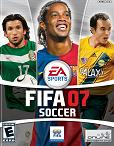 FIFA - Boxshot