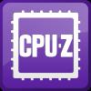 CPU-Z - Boxshot