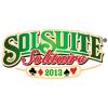 SolSuite Solitaire - Boxshot