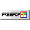 FreeFTP - Boxshot