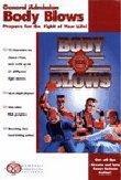 BodyBlows - Boxshot