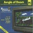 Hugo 3 - Jungle of Doom - Boxshot