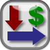Investment and Business Valuation - Boxshot