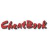 CheatBook-DataBase - Boxshot