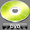 AVS DVD Copy - Boxshot