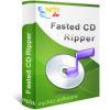 Advanced CD Ripper Pro - Boxshot