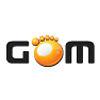 GOM Media Player - Boxshot