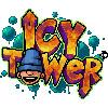 Icy Tower - Boxshot