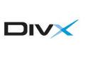 Divx Subtitle displayer - Boxshot