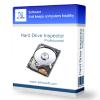 Hard Drive Inspector - Boxshot