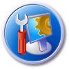 Mz XP Tweak - Boxshot