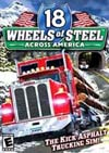 18 Wheels of Steel - Across America - Boxshot