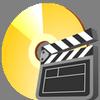 dvdXsoft DVD Ripper - Boxshot